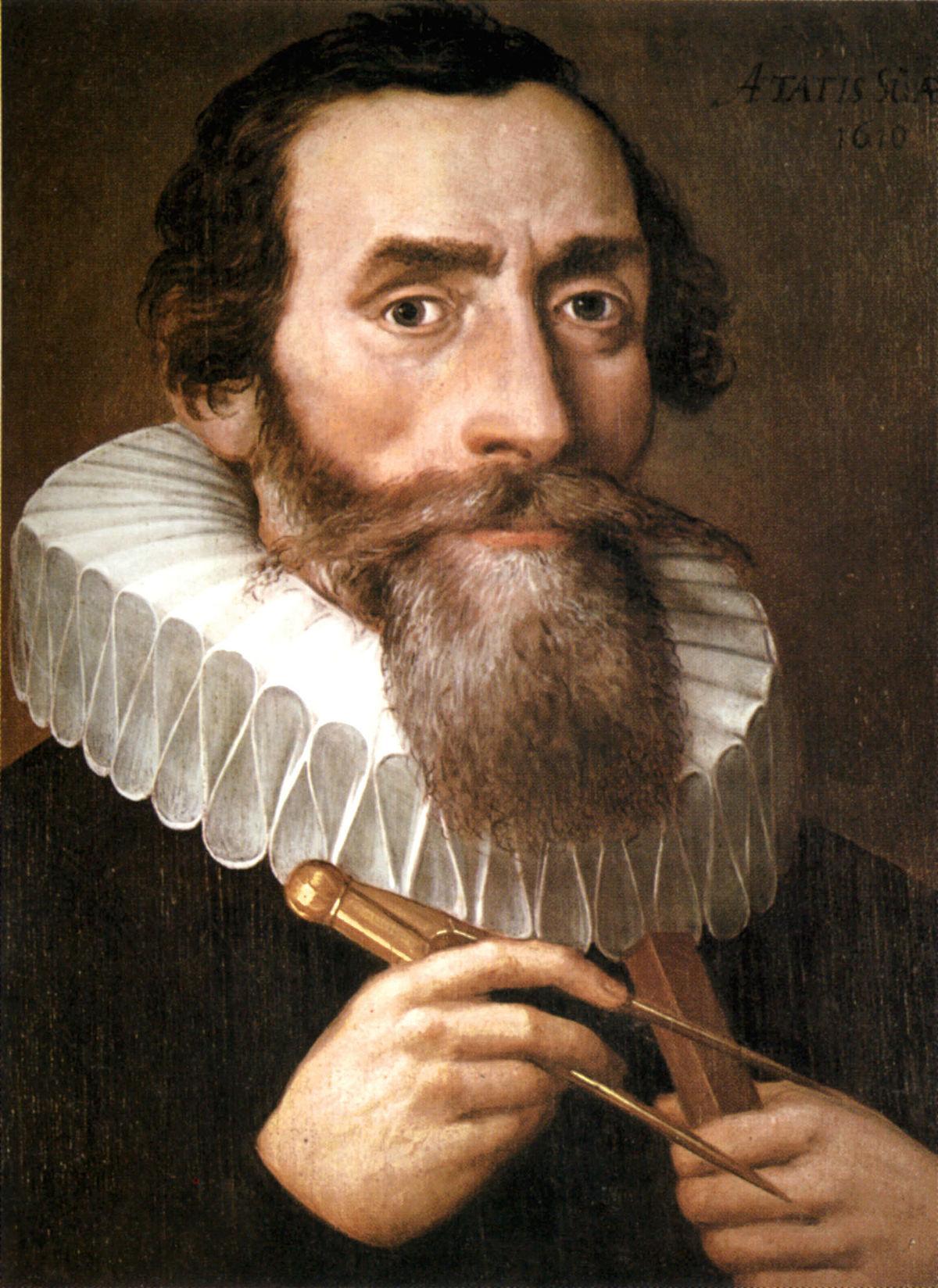 1200px-Johannes_Kepler_1610